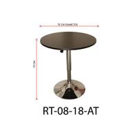 table round-008.jpg