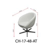 Chair-17.jpg