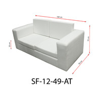 SOFA-012.jpg