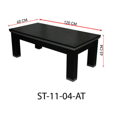 table square-011.jpg