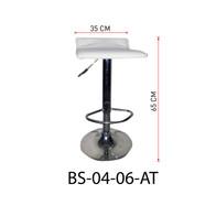 bar stool-004.jpg
