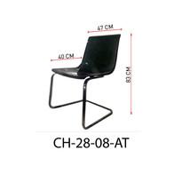 Chair-28.jpg