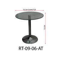 table round-009.jpg