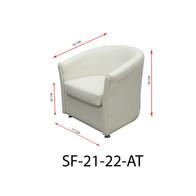 SOFA-021.jpg