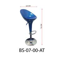 bar stool-007.jpg