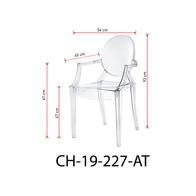 Chair-19.jpg
