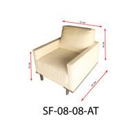 SOFA-008.jpg
