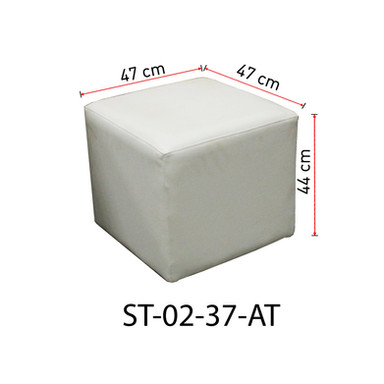 table square-002.jpg