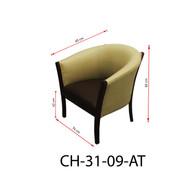 Chair-31.jpg