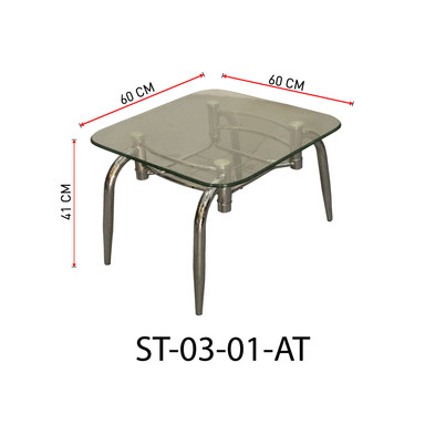 table square-003.jpg