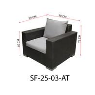 SOFA-025.jpg