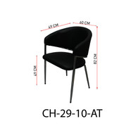Chair-29.jpg