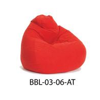 beam bag-004.jpg