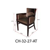 Chair-32.jpg