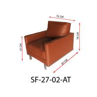 SOFA-027.jpg