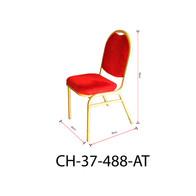 Chair-37.jpg