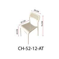 Chair-52.jpg
