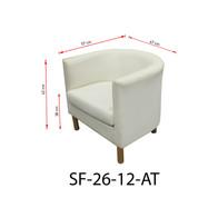 SOFA-026.jpg
