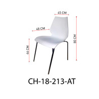 Chair-18.jpg