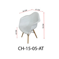 Chair-15.jpg