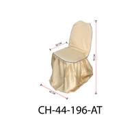 Chair-44.jpg