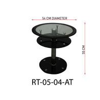 table round-005.jpg