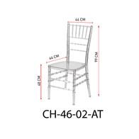 Chair-46.jpg