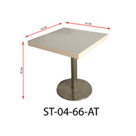 table square-004.jpg
