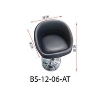 bar stool-012.jpg