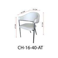 Chair-16.jpg