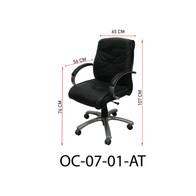 O.C-007.jpg
