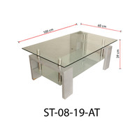 table square-008.jpg