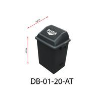 DUSTBIN-001.jpg