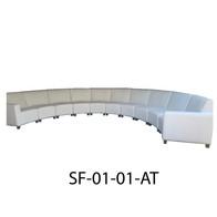SOFA-001.jpg