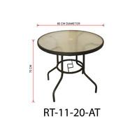 table round-011.jpg