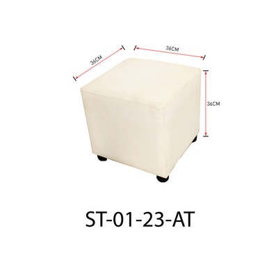 table square-001.jpg