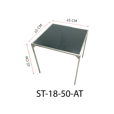 table square-016.jpg
