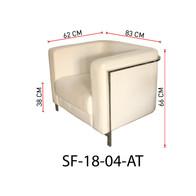 SOFA-018.jpg