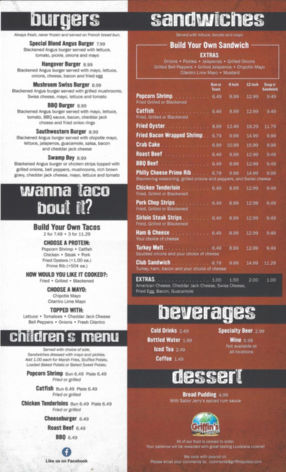 new menu 2.jpg