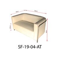 SOFA-019.jpg