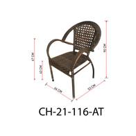 Chair-21.jpg