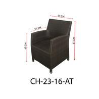 Chair-23.jpg
