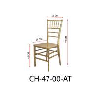 Chair-47.jpg