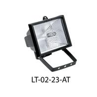 LIGHT-002.jpg