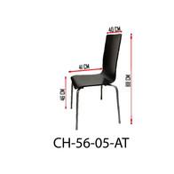 Chair-56.jpg