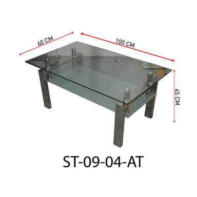 table square-009.jpg
