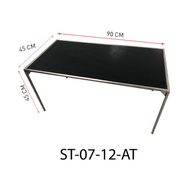 table square-007.jpg