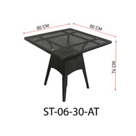 table square-006.jpg
