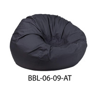 beam bag-010.jpg