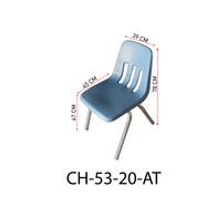 Chair-53.jpg